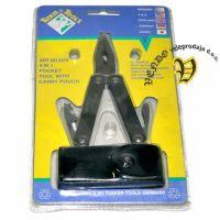 Žepno orodje 9v1 (5275)