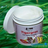 Tigrova trava 250ml - Tigergras (C-1756)