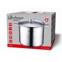 Lonec za kuhanje - Bachmayer Zurich 14L