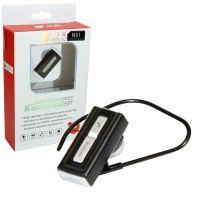 Bluetooth slušalka za prostoročno telefoniranje (VEN-N81)