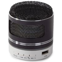 Bluetooth zvočnik