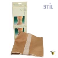 Kompresijski elastični ledveni pas  (V-ART08)