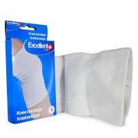 Elastični opornik - bandaža za koleno (V-BK295)