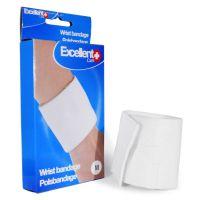 Elastični trak za zapestje - bandažni trak (V-BZ349)