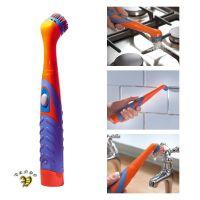 Super ščetke za čiščenje in poliranje - Super Scrubber (V- 2577)