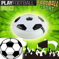 Igralna vrteča nogometna žoga - Fotbal sport -GOAL! (V-0001)