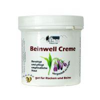 Krema z izvlečkom gabeza 250ml - Beinwell Creme (C-2104)