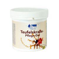 Negovalni gel s hudičevim krempljem 250ml - Teufelskralle Pflege Gel (C-1307)