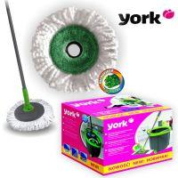 MOP-Special Multi-funkcionalna naprava ; košara omogoča pranje in centrifugiranje (OD-Y360)
