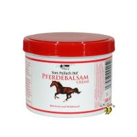 Konjska krema - Pferdebalsam creme Vom Pullach Hof 500ml
