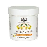 Arnika - negovalna krema 250ml (C-2488)