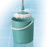 Clean Maxx Mop za čiščenje tal