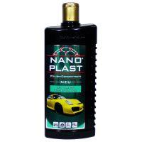 Nano Plast polirni koncentrat 500ml (V-3041)