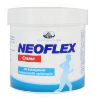 Neoflex krema