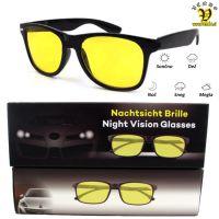 Očala za nočno in dnevno vožnjo