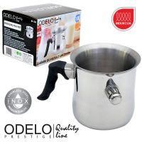 Lonec za kuhanje mleka Odelo – 1L (OD-1236)