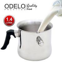 Lonec za kuhanje mleka Odelo – 1,4L (OD-1237)