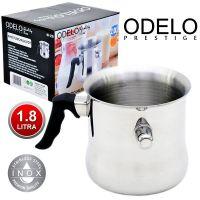 Lonec za kuhanje mleka Odelo – 1,8L (OD-1238)