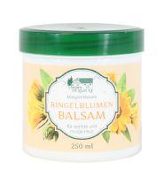 Ognjičev Balzam 250ml - Ringelblumen Balsam - Marigold Balsam