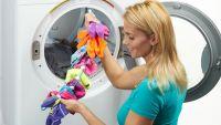 Organizator nogavic -  za pranje in sušenje nogavic