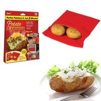 Vreča za peko krompirja - Potato Express (PE-480)