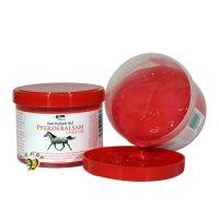Konjski gel z dodatkom čilija - Pferdebalsam Chilli Gel (C-2334)