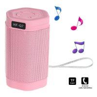 Prenosni zvočnik z Bluetooth povezavo (HF-Q7)