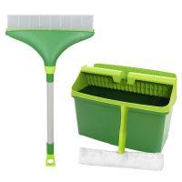 Čistilni pripomoček za čiščenje stekel (V-MRT01)