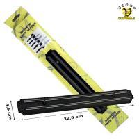 Magnetno držalo za nože (VEN-MKH33)