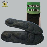 Anatomsko oblikovan vložek za čevlje - obutev (V-334561)