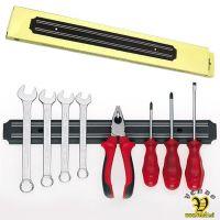 Magnetno držalo za nože 48,3 cm dolžina (VEN-MKH48)
