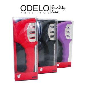 Brusilec nožev Odelo (DE-0146)