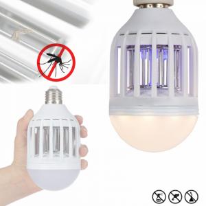 Odganjalec komarjev - LED žarnica