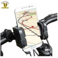 Univerzalno držalo za telefon na kolesu-Iphone