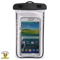 Vodoodporna torbica -etui za mobilni telefon