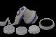 Masažni aparat za odstranjevanje celulita (C-15676)