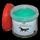 vom Pullach Hof- Konjski gel - poživljajoče in sproščujoče hladi- za hrbet in noge